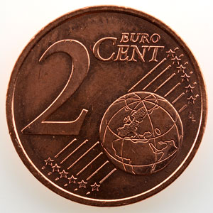 2001    SUP/FDC