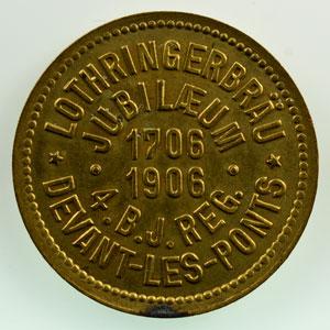 30 (pf)   1706-1906   Lt,R,   25 mm    pr.SUP
