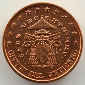 5 Cent MMV (2005)    SUP