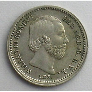 5 Cents   1879    SUP