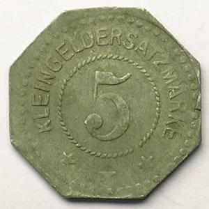 5 (pf)   Zn,8   18,5 mm   TB+