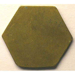 50 (c)   Lt, 6   22,5 mm   (Uniface)    TTB