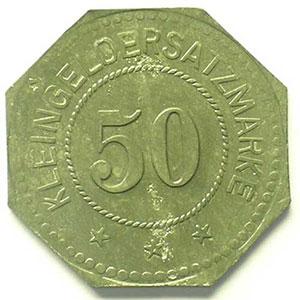 50 (Pf)    TTB+/SUP