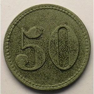50 (Pf)   ZnNi, R   20,5mm    TTB/TTB+