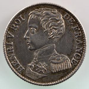 1831    SUP