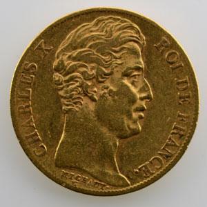 1828 A  (Paris)    TTB