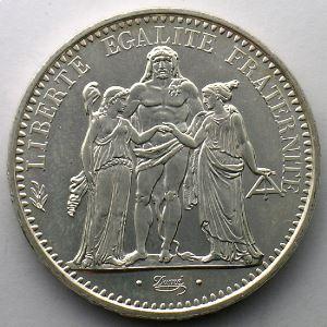 Achat aux meilleurs cours de pièces d'argent