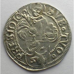 Batzen   1520    TTB+