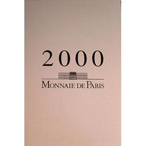 BE 2000