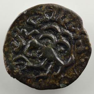 Bronze YLLVCCI    TTB