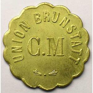 C.M.   Lt, Rf   25 mm   SUP