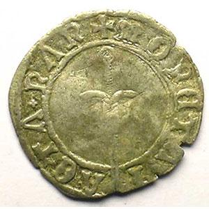 Carolus   1552    TB