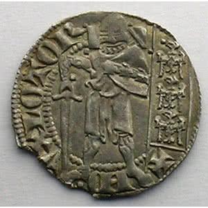 Coins of LorraineDuchy of Lorraine
