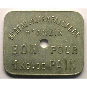Elie    10,1   1 Kg PAIN   Al,Rect. a tr.   22x28 mm   TTB+