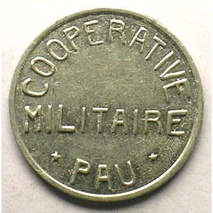 Elie 10.1   5 c   Al,R  18 mm    SUP