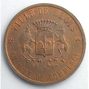 Elie 10.4   20 c 1918   Cu,R   26,5 mm   (Essai)    SUP/FDC