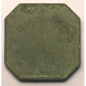 Elie 100.1   1 Kg   Zn, 4c   23mm    TTB
