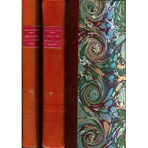 Jacquiot J.   Médailles et Jetons de Louis XIV d'après le manuscrit de Londres   2 tomes