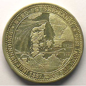 juin 1895   argent   34,5mm    SUP/FDC