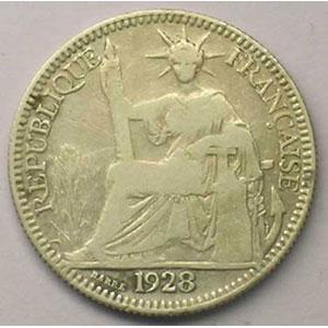 Lec.168   10 Cent. 1928 A    B/TB