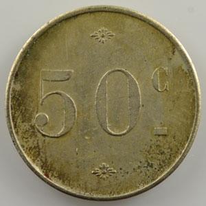 Lec.553   50 Cent.    TTB/TTB+