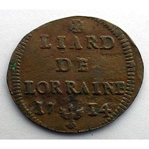 Liard   1714    TTB+