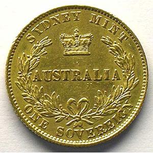 Souverain   1868    TTB+