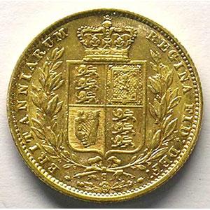 Souverain   1877 S  (Sydney)    TTB+